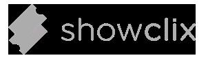 showclix logo