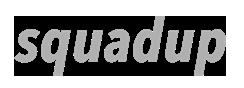 squadup logo